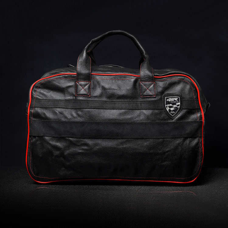 Cestovná taška Track