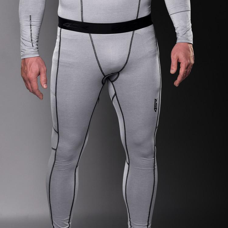 Funkčné nohavice Six-Pack