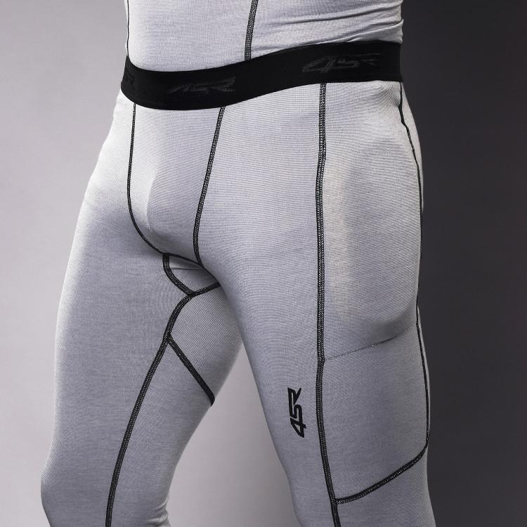 Funkčné nohavice Six-Pack+
