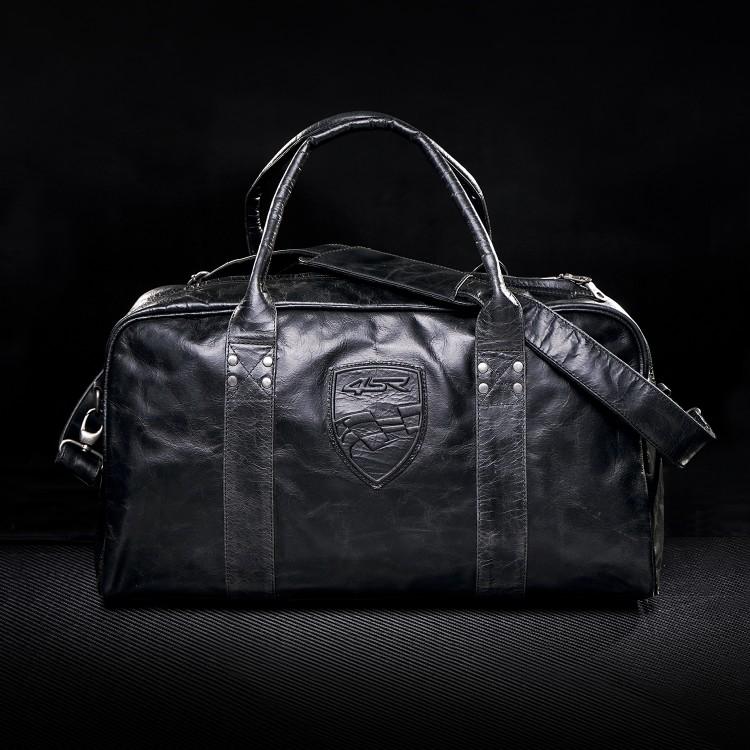 Cestovná taška Petroleum