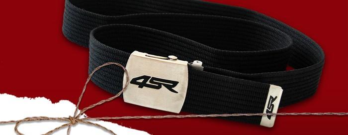 4SR dárky pro motorkáře Vánoce  SK2